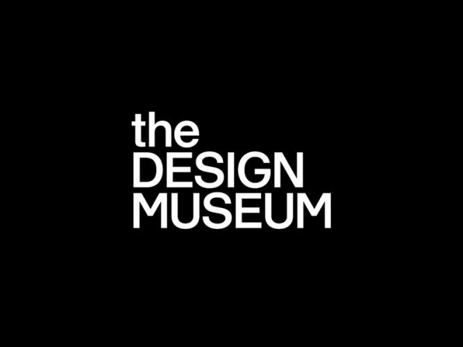 design musuem